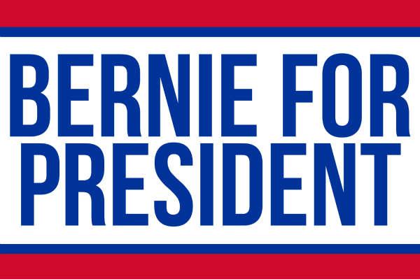 Bernie-For-President_6632